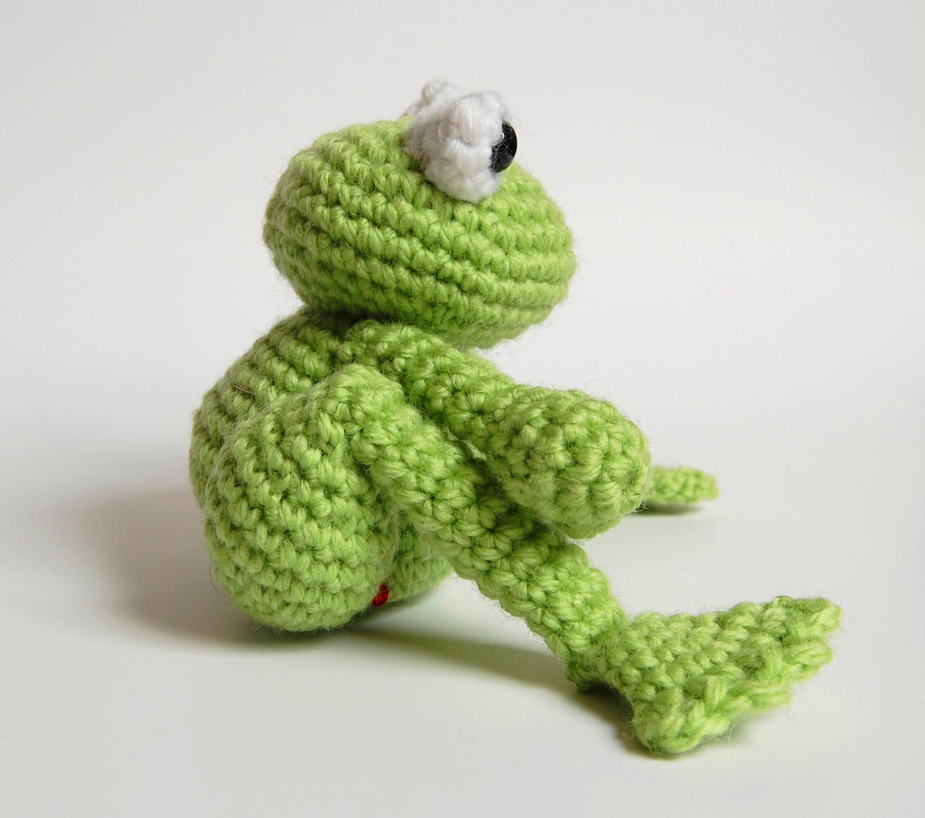 crochet Archivi - Airali | 1608x1820