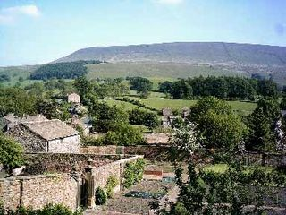 Pendle_downham_1_