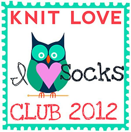 2012-KLC-I-LOVE-SOCKS-for-web_medium
